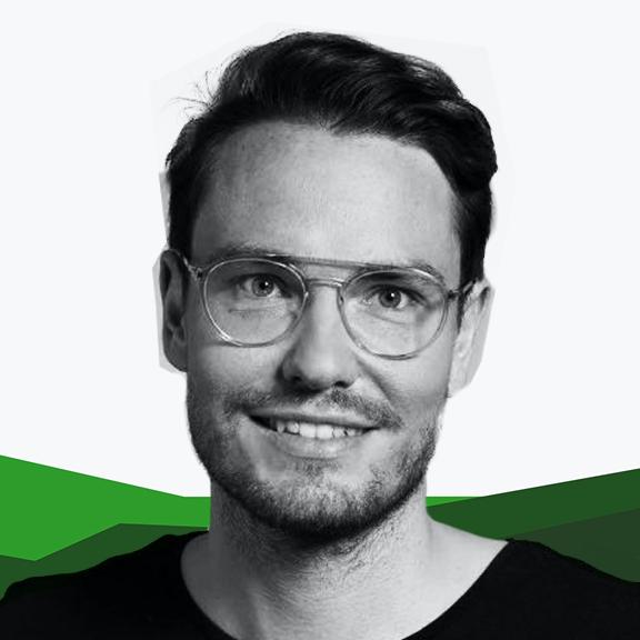 AlexanderLange - Crypto-Experte medium.com/@alexruppertThema: