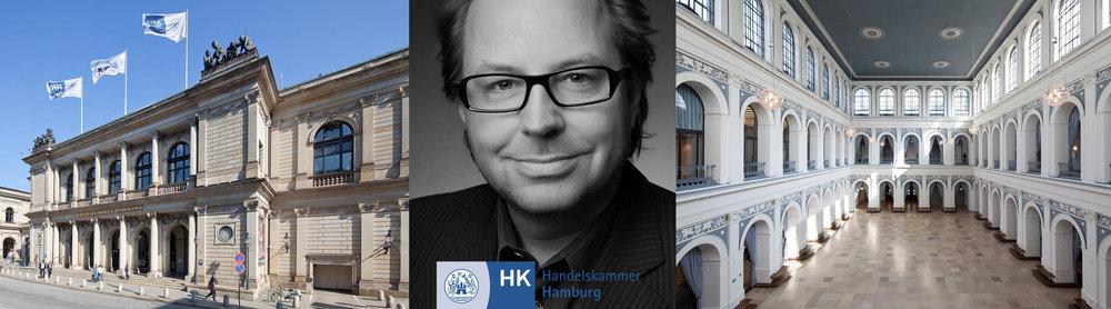 Kai Elmendorf im Fireside Chat   Es wird spannend Kai Elmendorf im Fireside Chat dabei zu haben! Rayk wird ihn zu den Themen Innovation und neue Prozesse auf den Zahn fühlen und das Thema durch spannende Fragen für die Zuhörer greifbar machen. Anschließend gibt es die Möglichkeit zu einer Q&A.   www.hk24.de