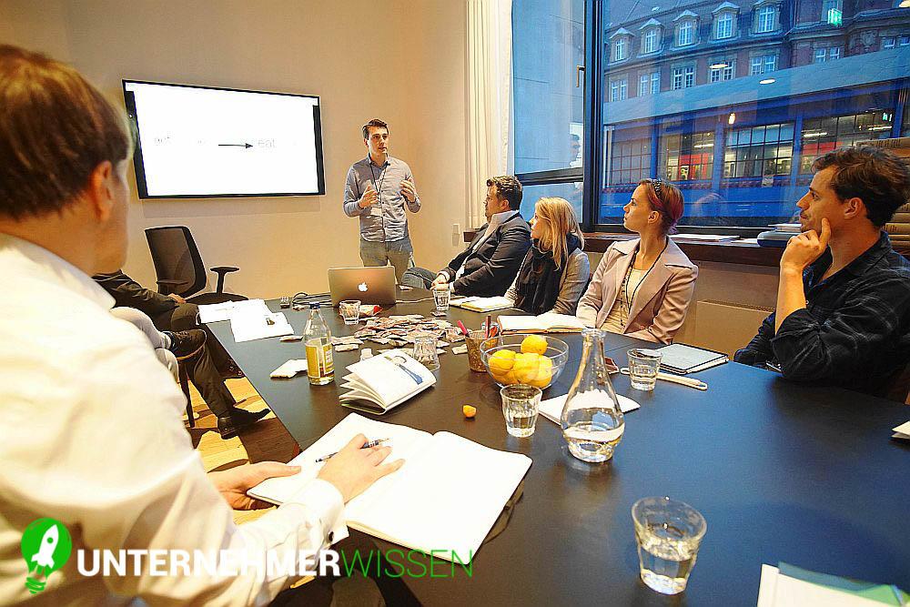 Unternehmerwissen Workshop.jpg