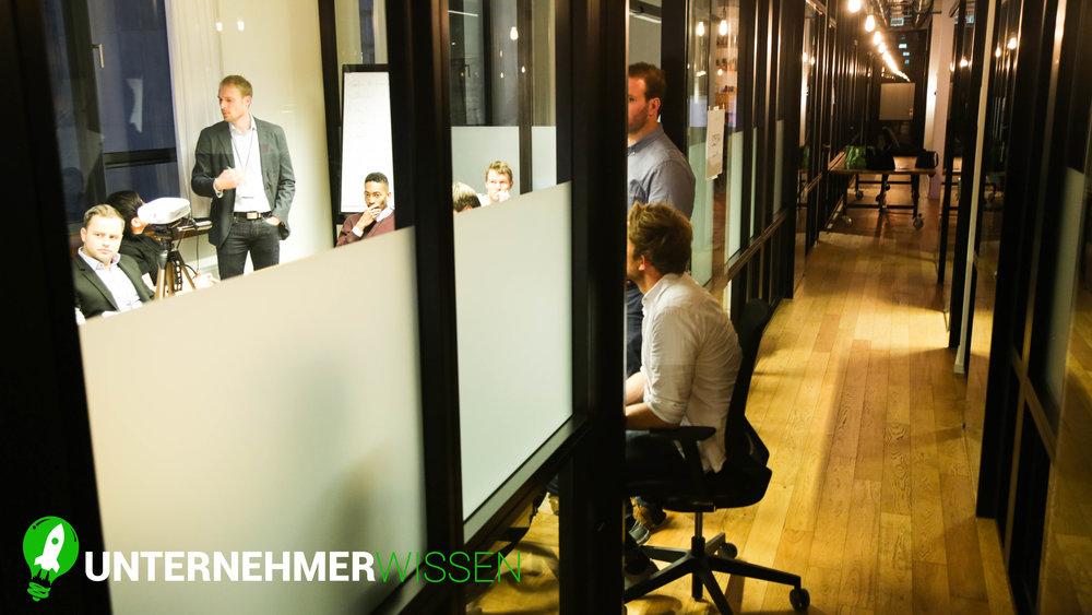 Unternehmerwissen_Workshopfotos – 19.jpg