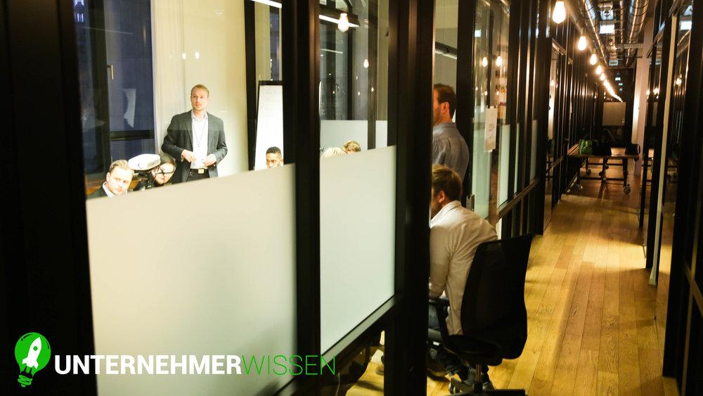 Unternehmerwissen_Workshopfotos – 17.jpg