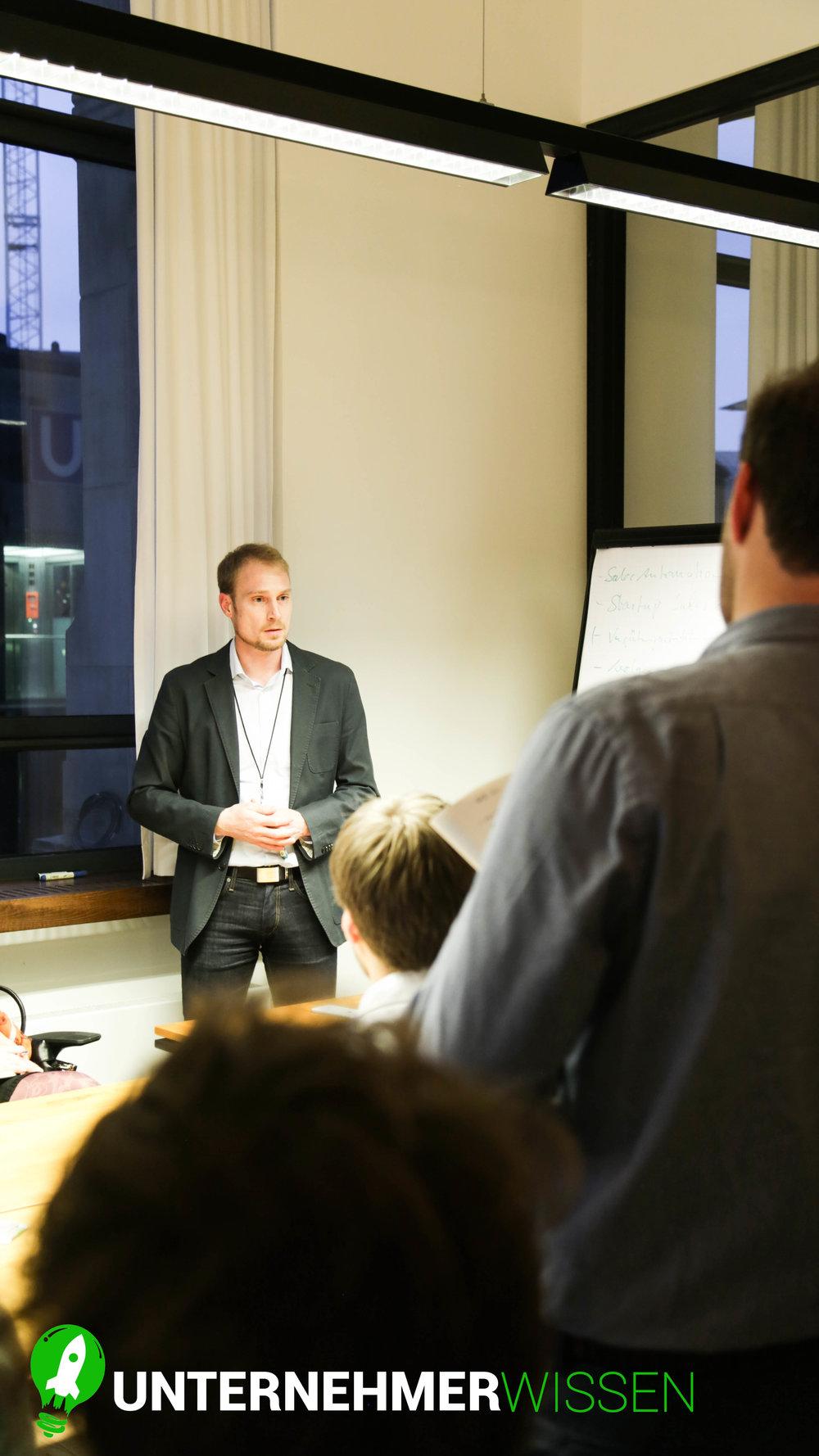Unternehmerwissen_Workshopfotos – 15.jpg