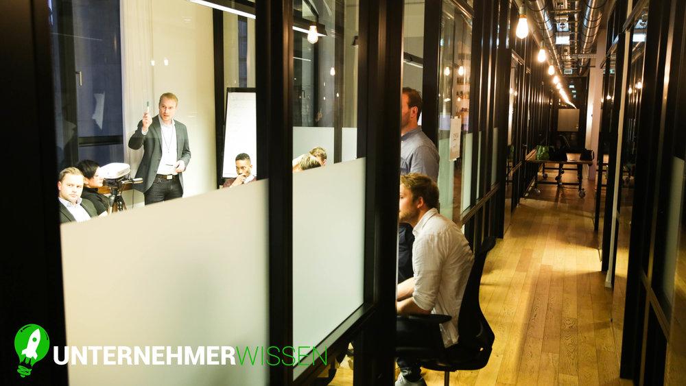 Unternehmerwissen_Workshopfotos – 18.jpg