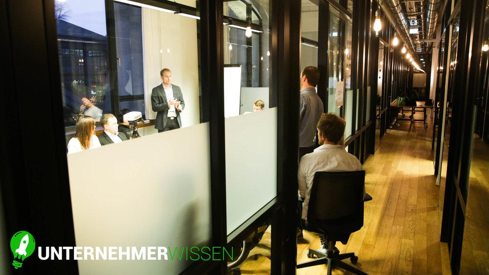 Unternehmerwissen_Workshopfotos – 14.jpg