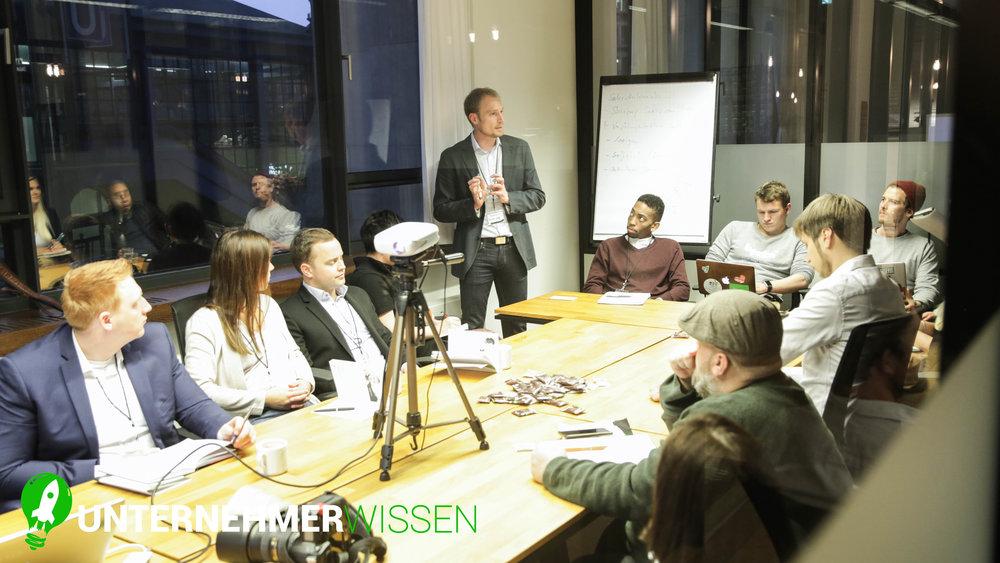 Unternehmerwissen_Workshopfotos – 11.jpg