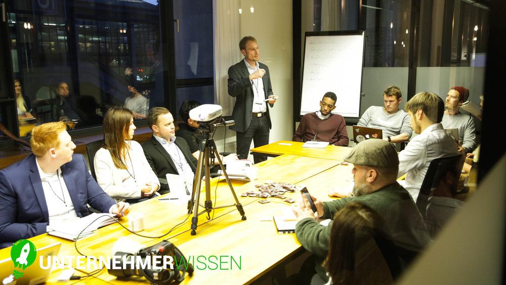 Unternehmerwissen_Workshopfotos – 12.jpg