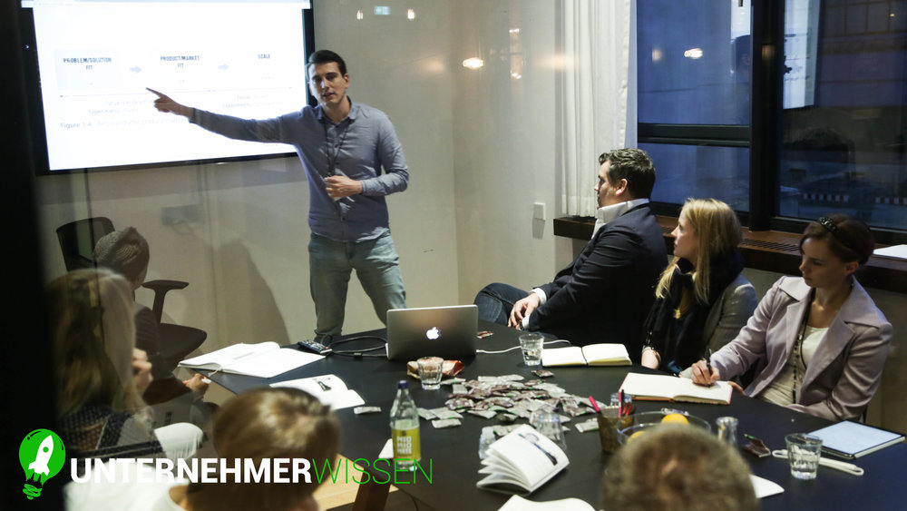 Unternehmerwissen_Workshopfotos – 09.jpg