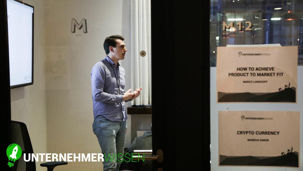 Unternehmerwissen_Workshopfotos – 10.jpg