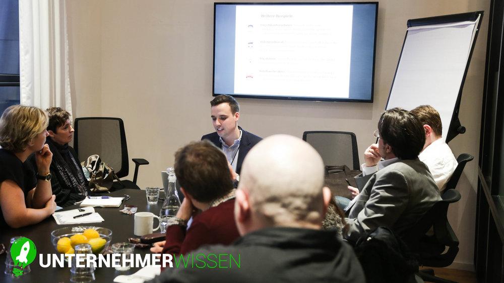 Unternehmerwissen_Workshopfotos – 07.jpg