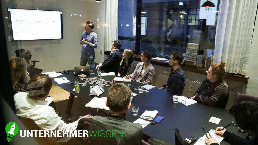 Unternehmerwissen_Workshopfotos – 08.jpg