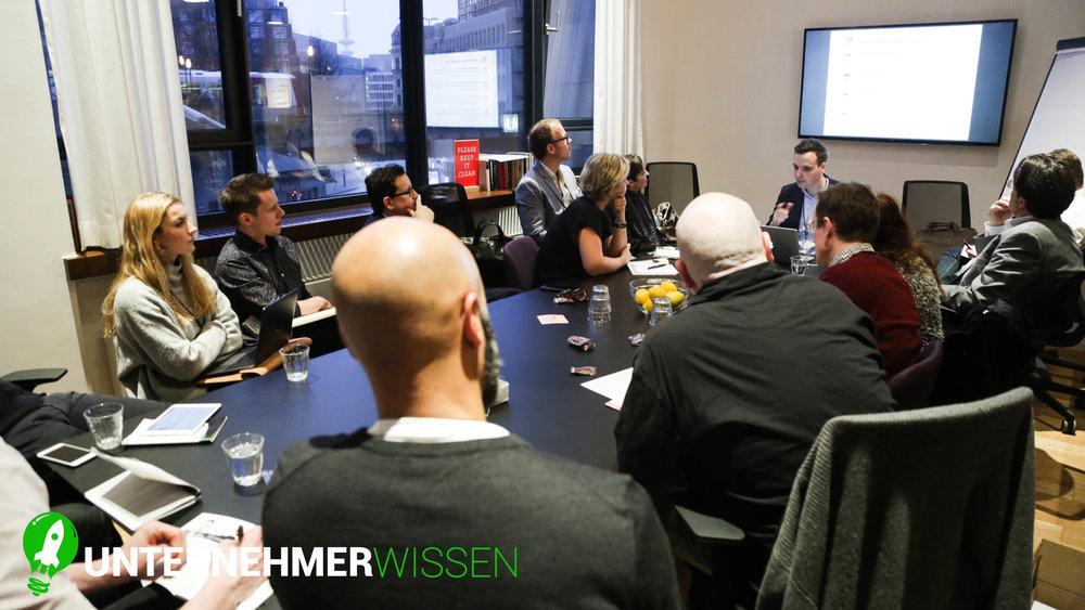 Unternehmerwissen_Workshopfotos – 06.jpg