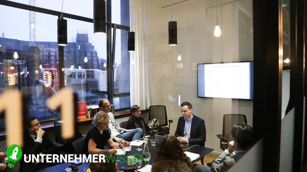 Unternehmerwissen_Workshopfotos – 03.jpg