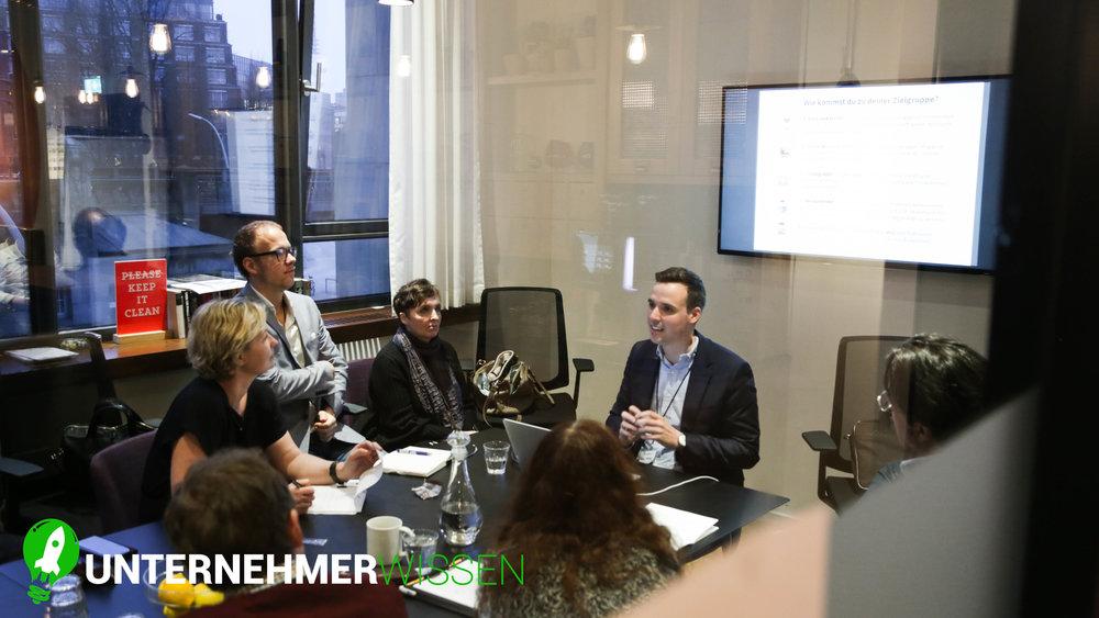 Unternehmerwissen_Workshopfotos – 04.jpg