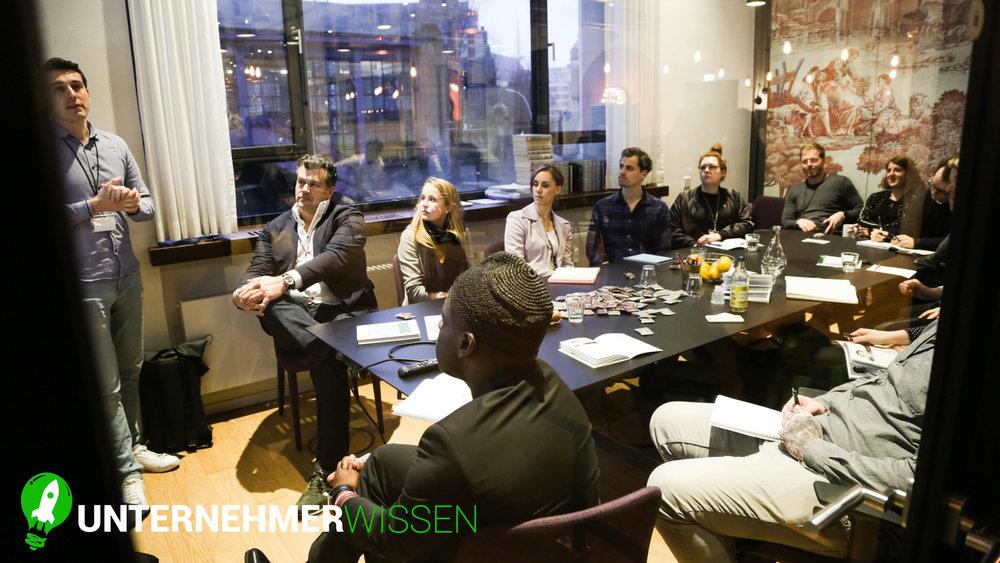 Unternehmerwissen_Workshopfotos – 01.jpg
