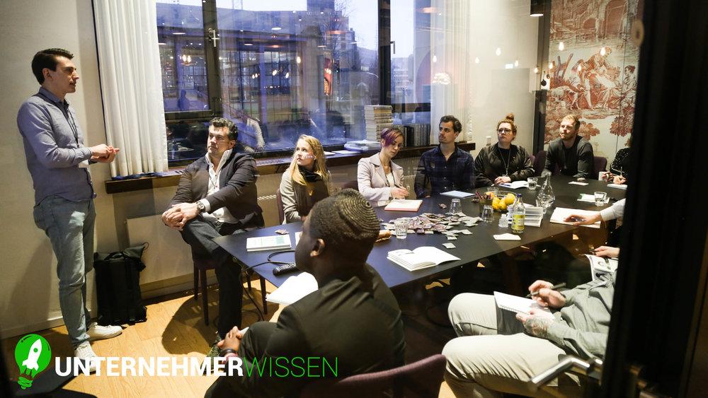 Unternehmerwissen_Workshopfotos – 02.jpg