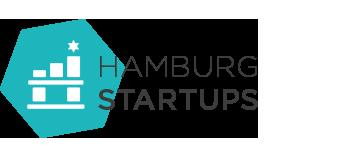 """Vielen Dank an die Berichterstattung über unsere Konferenz von Hamburg Startups - hier der volle  Artikel . Wir haben uns über ein """"gemessen an den Reaktionen noch am Tag selbst und später auf Facebook war die Veranstaltung ein Erfolg."""" natürlich sehr gefreut."""