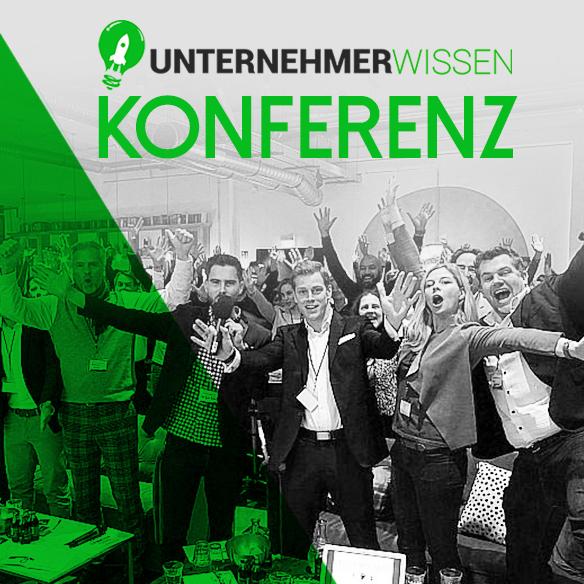 uwi_konferenz2.jpg