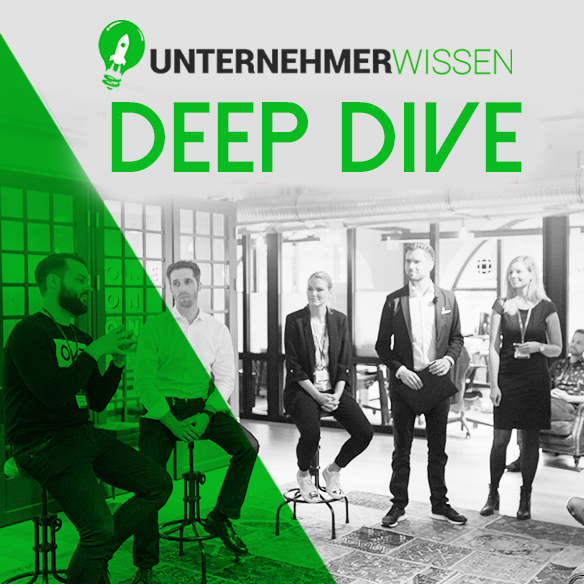 deepdive2.jpg