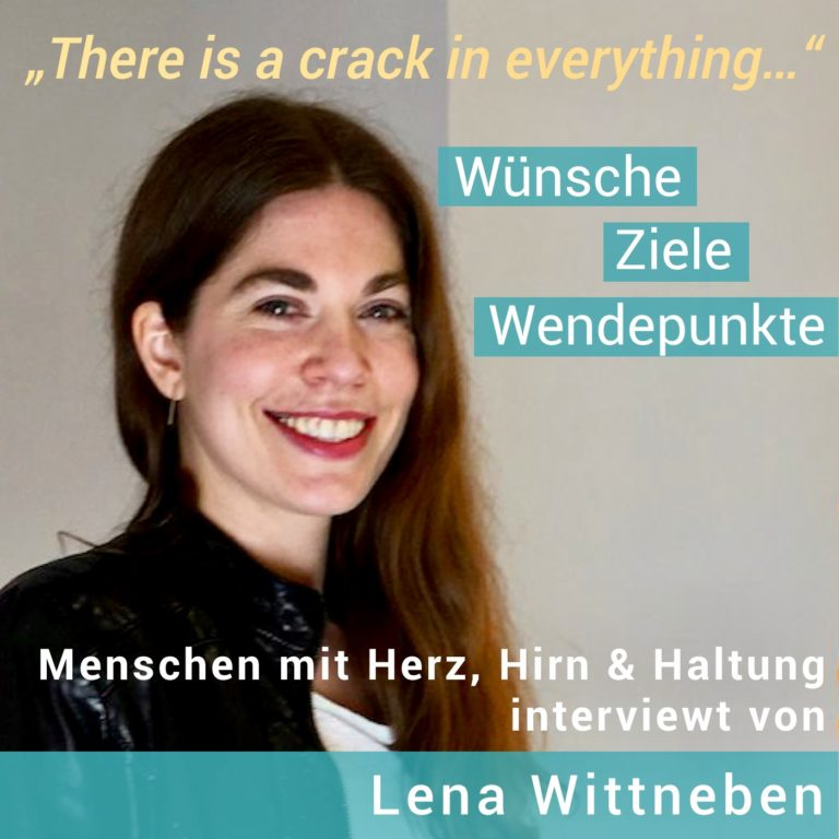 lena-wittneben-coaching-podcast-768x768.jpg