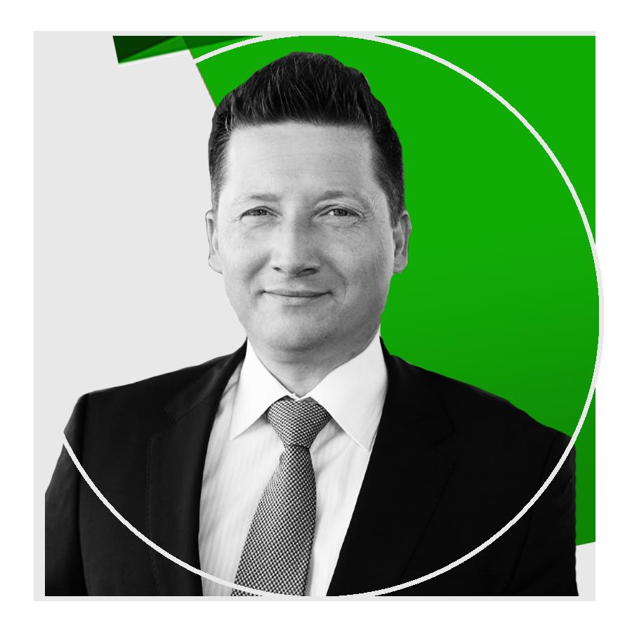 Sven Lorenz - Exklusiver Vermögensverwalter / Business & Finance Coach
