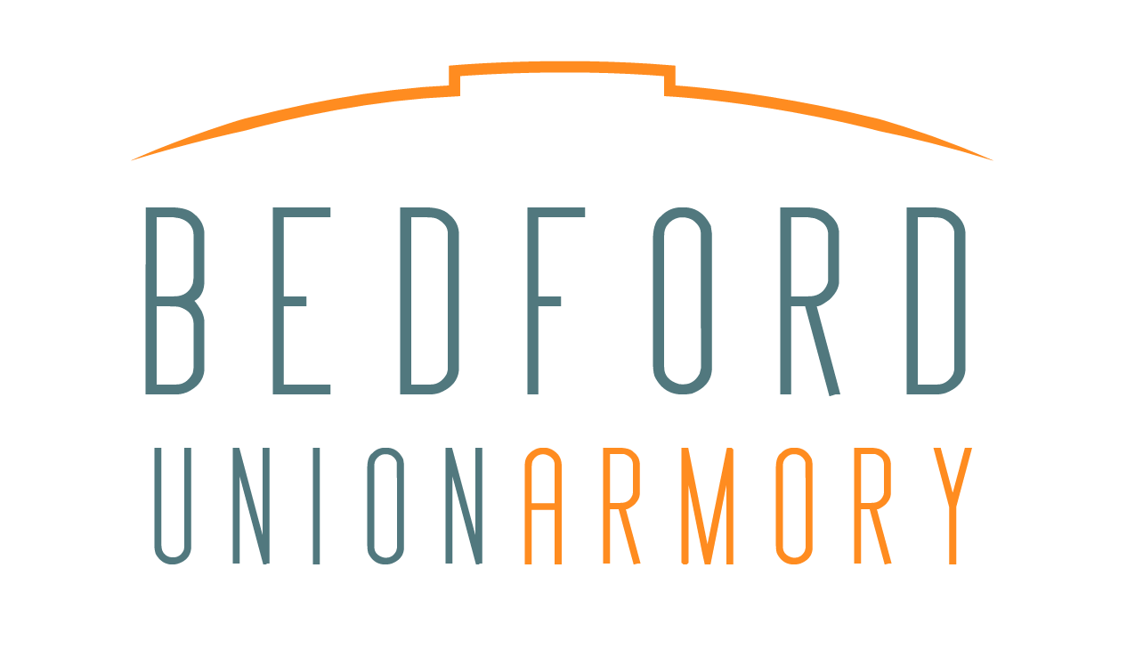 Mwbe Jobs Bedford Union Armory