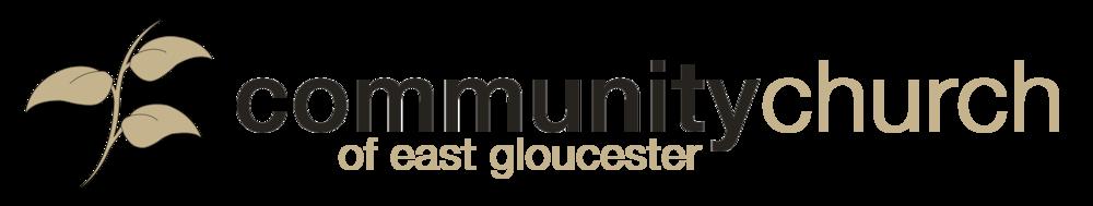 logo-cceg.png