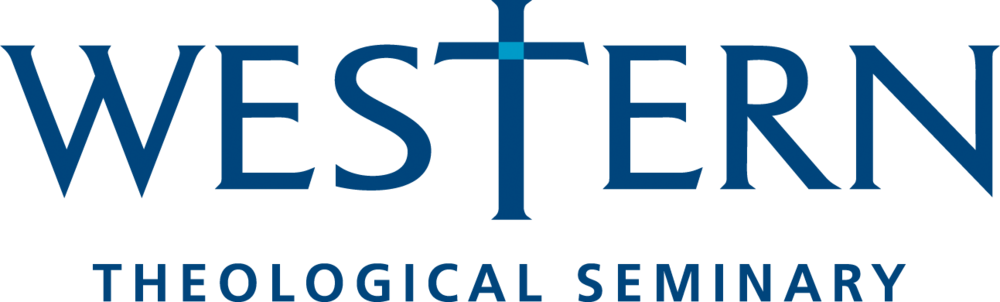 logo-westernseminary.png