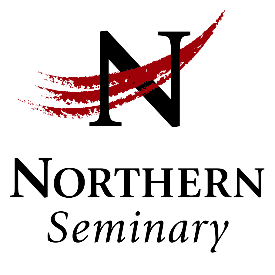 logo-northernseminary.png