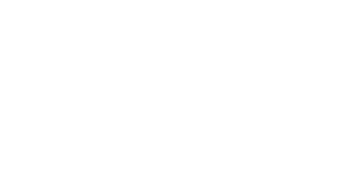 Canadian Martyrs Roman Catholic Church
