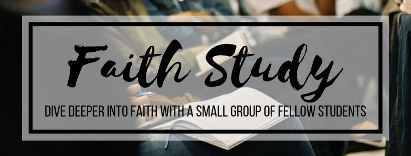 Faith Study.png