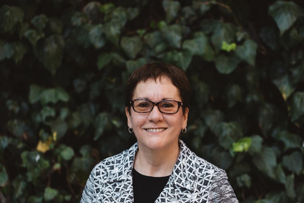 Constancia Pavez García - Magister © en Historia de América,Universidad de Chile.Fundadora Preuniversitario de la Alianza Francesa.Fundadora Preuniversitario Bicentenario en 2010.