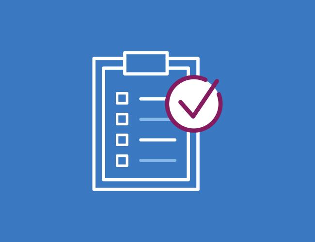 Improve Compliance -