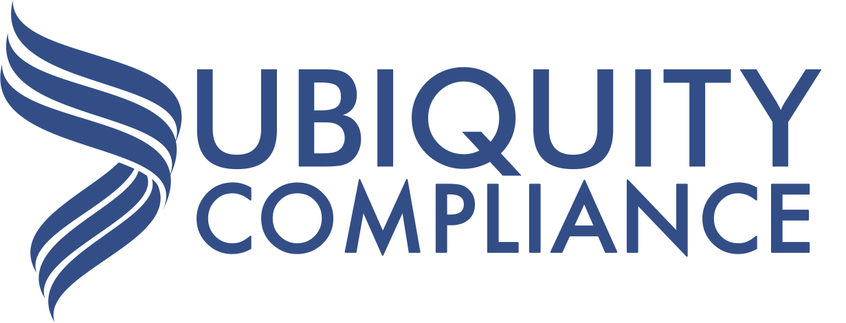 Ubiquity Compliance Solutions