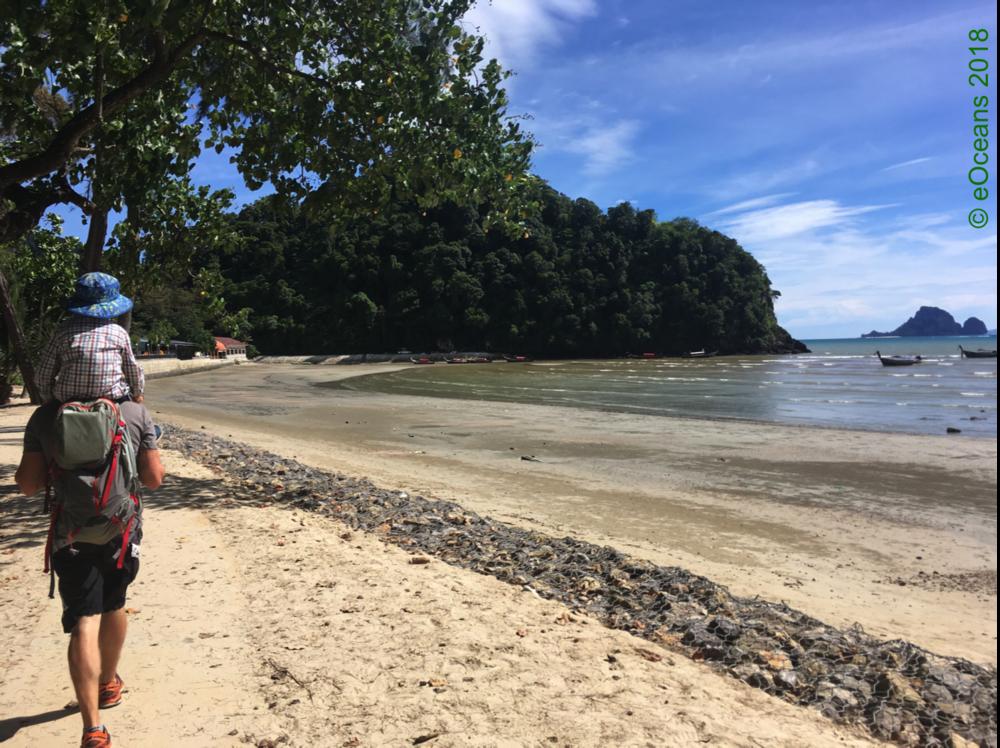 Thailand_coast.JPG