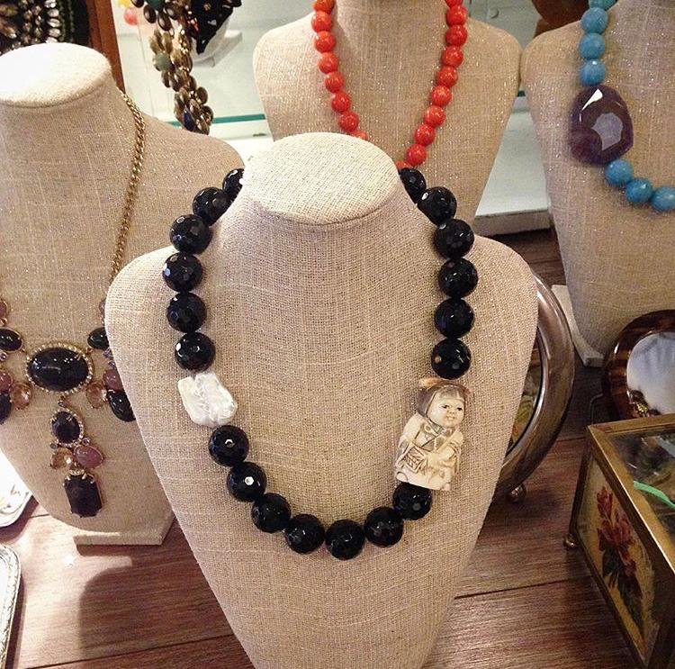 joyas - Disponible en la tienda
