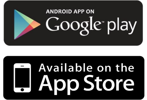 Google-Play-App-Store.jpg