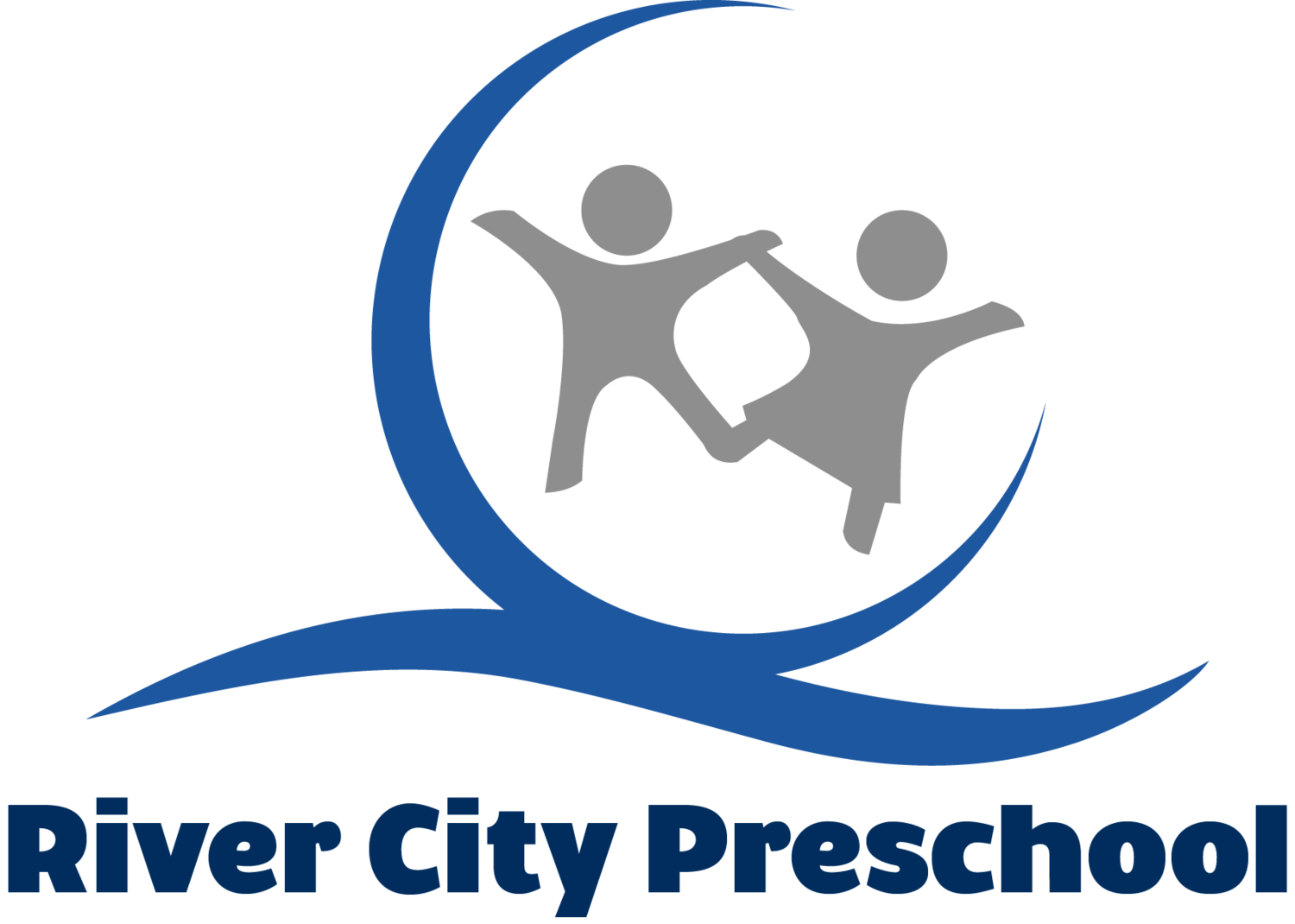 River City Preschool