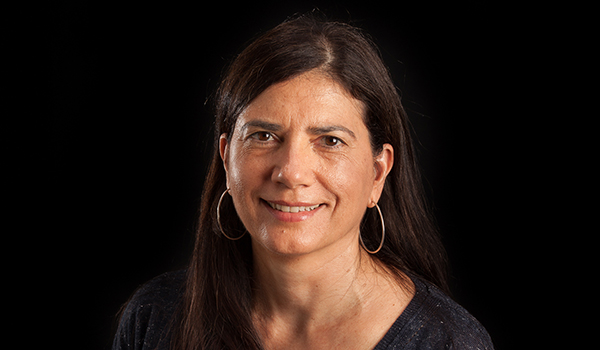 Mavi Sanchez-Vives   Mavi Sanchez-Vives, MD, PhD in Neurosciences, is ICREA Research Professor at the Institute of Biomedical Investigation August Pi i Sunyer in Barcelona and head of the Systems Neuroscience group. She is also co-Director of the Event Lab (Experimental Virtual Environments in Neuroscience and Technology). Her expertise is on neuroscience and virtual reality.
