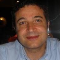 Yasser Khazaal   Université de Genève, Switzerland