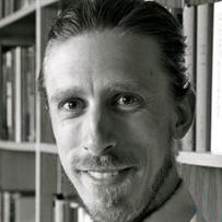 Christopher R. Cederroth     Karolinska Institutet, Sweden