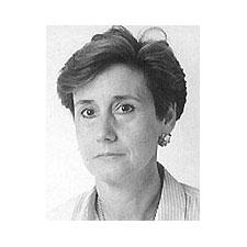 Soledad Ballesteros     Universidad Nacional de Educación a Distancia (UNED), Spain
