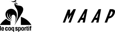 logos THR.jpg