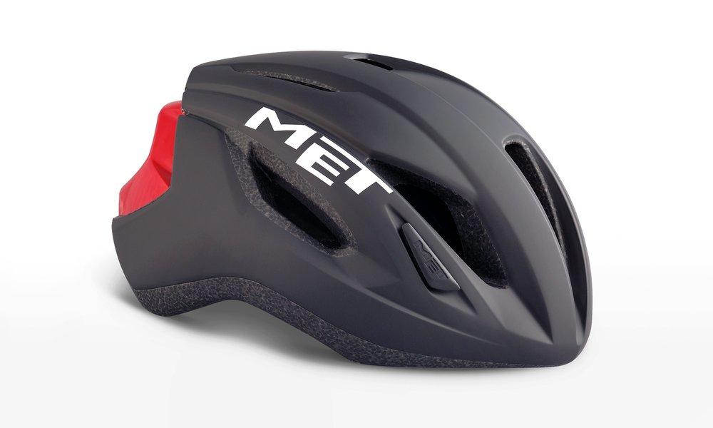 met-helmets-sito-strale-NR1.jpg