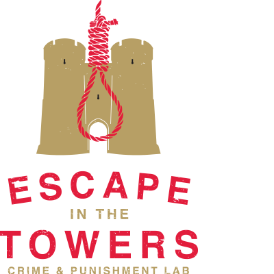 escapeInTheTowers2.png