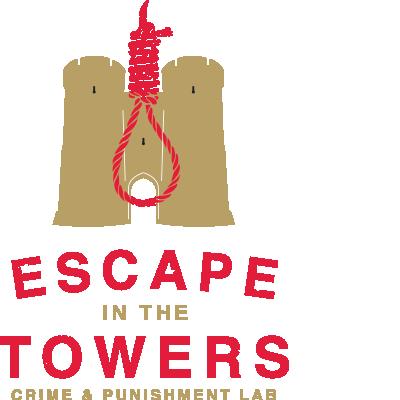escapeInTheTowers2.png