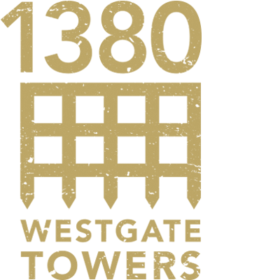 westgateTowers.png