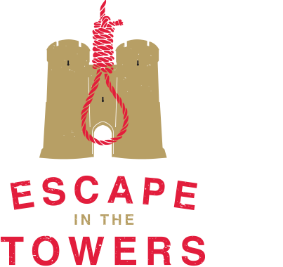 escapeinthetowers