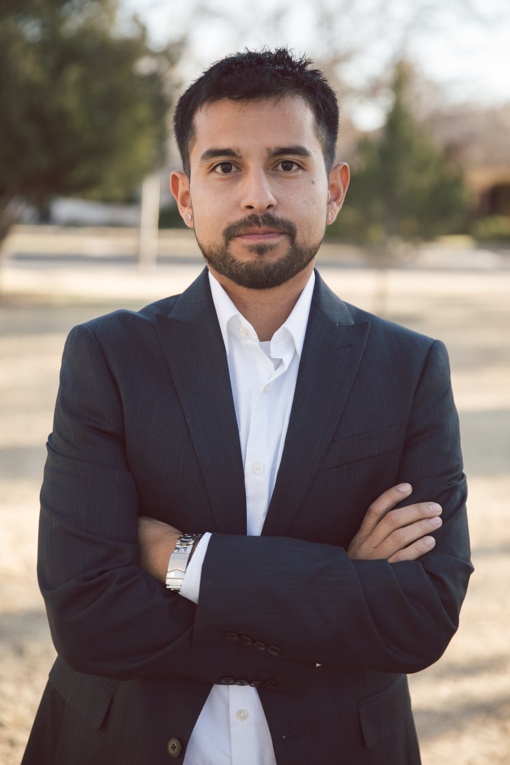 Angel Peña - New Mexico 2nd Congressional District-0678.jpg