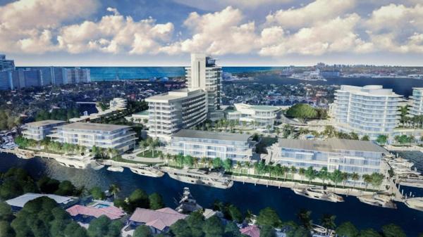 sfl-pier-66-redevelopment-photos-20181031-001.jpg