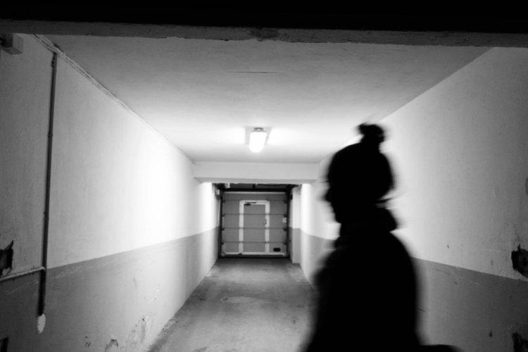 stalker3.MAGNUSAUNE.jpg